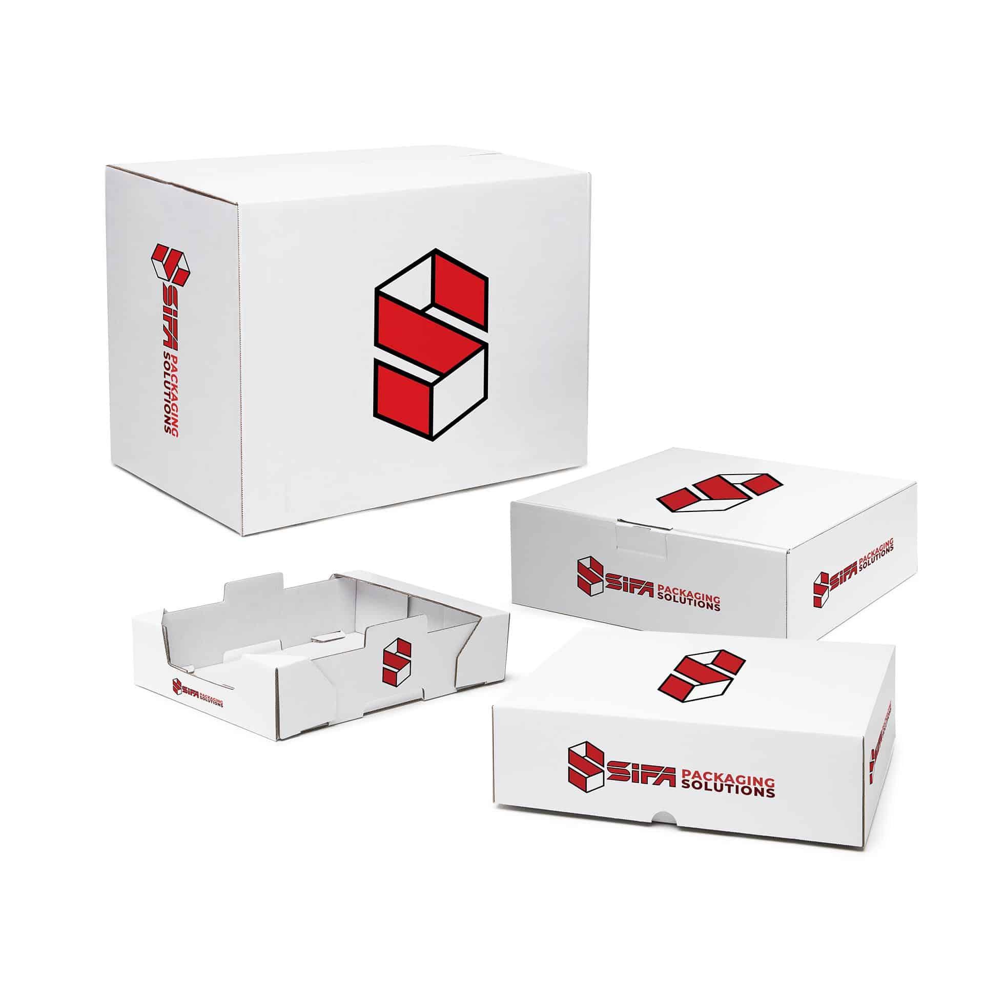 scatole americane 2